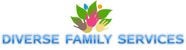 Diverse Family Services